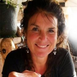 Monique Beulink Relatietherapie houd me vast Voice Dialogue